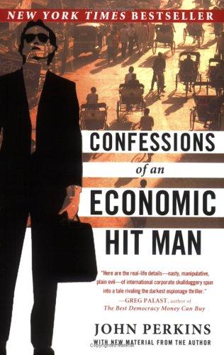 confessions-of-an-economic-hitman.jpg