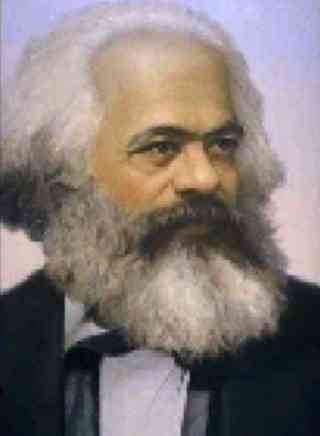 website for a dissertation on karl marx Marx dissertation writing service to help in custom writing a graduate karl marx thesis for an mba dissertation classhelp on dissertation.